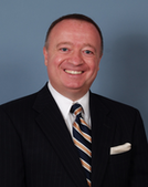 Joseph E. Torres, CFP®, CRPC®, Merrill Lynch